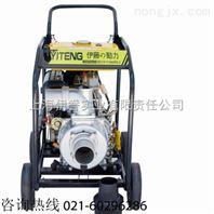 柴油机淡水泵4寸价格