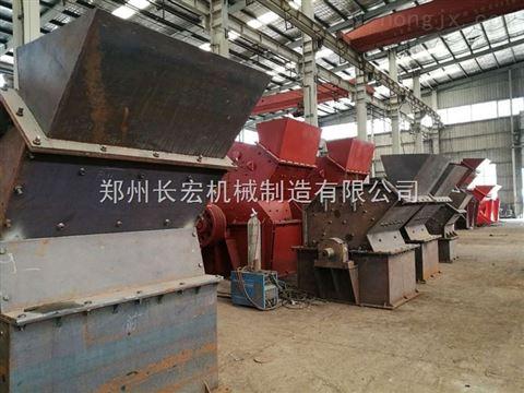 陕西高效石头破碎机多少钱一台 制砂生产线设备价格