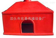 出售养猪设备加厚纯原料保温箱 耐摔耐腐蚀小猪活动箱