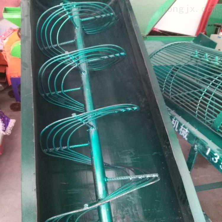 齐全-新款洗薯机 河南自动清洗地瓜的机器价格
