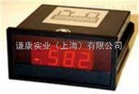 CEWE交流电压表