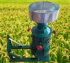 水稻谷子脱皮碾米机  高粱脱皮碾米机 谷子 大米专用去皮机批发