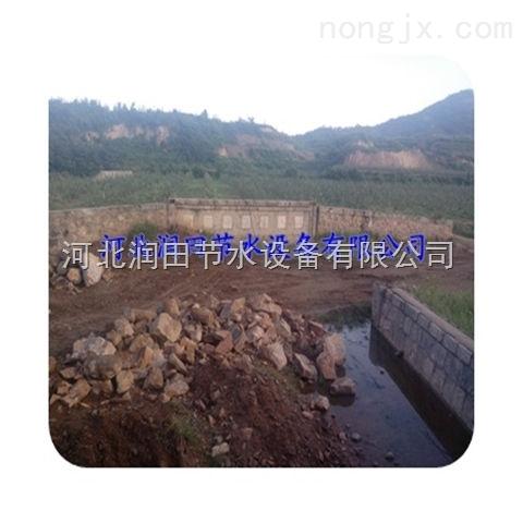 开封紊流器安装施工工程 河南定制优质果树滴灌紊流器