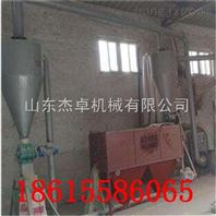 300型水稻烘干机厂家