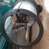 家用小型家用磨浆机 中型磨面机厂家