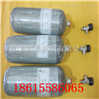 1.6L碳纤维氧气瓶厂家