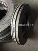 厂家直销 400-16 导向轮胎 质量保证