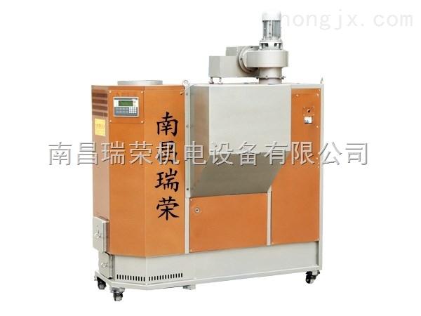 SWF1000-养殖为什么选用生物质热风炉,供暖效果强 节能