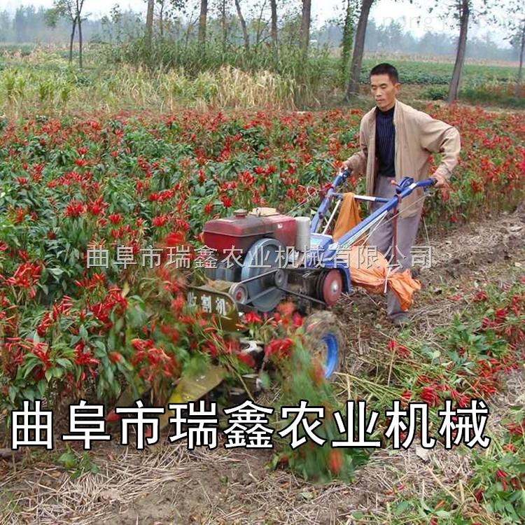小型大豆收割机价格 玉米秸秆割晒机 农用荆芥收割机