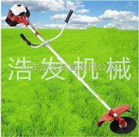 高草专用割草机 小型割草机锄地机