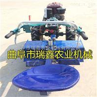 农用12马力手扶旋耕机 小型手扶拖拉机 柴油手扶拖拉机