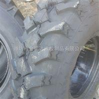 出售现货12.00-18农用联合收割机轮胎