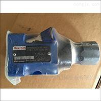 銷售力士樂控制閥2FRM6B36-32 32QRV
