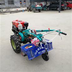 SL SF手扶拖拉机带的果园开沟机