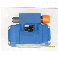 销售德国力士乐液压阀3DR10P5-61 200y 00M