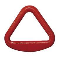 G80模锻三角环