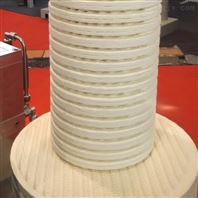 风电液压滤芯BLAT15-25CJC滤芯