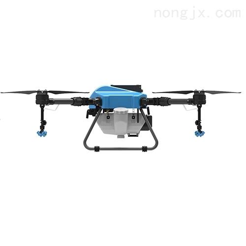 Q-10遥控植保无人机