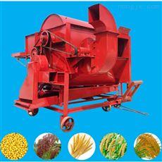 SL TLJ大型传动轴小麦脱粒机