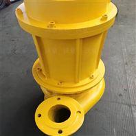 电动抽沙泵 6寸泥沙泵 厂家供应