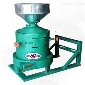 THT-200出米率高的碾米机