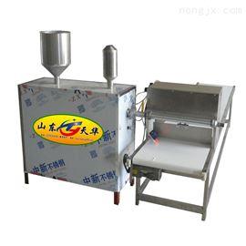 新式酸浆米线机