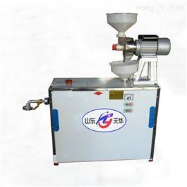 THF-60酸汤子机 酸浆馇条机
