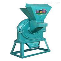 一风吹粉碎机代客加工磨粉机