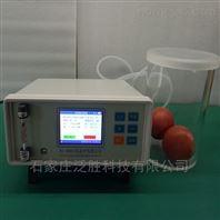 果蔬呼吸測定儀