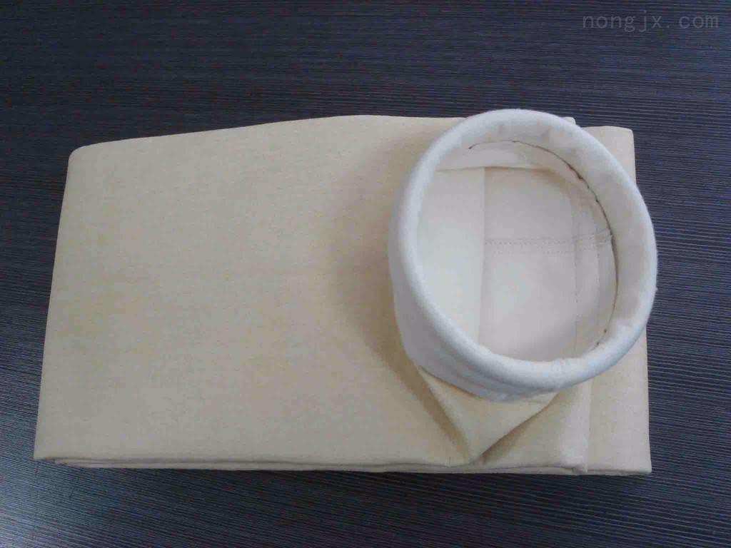 山西玻璃纤维除尘布袋生产厂家直销