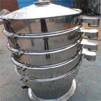 浆液分离机粉末筛分机_不锈钢振动筛厂家