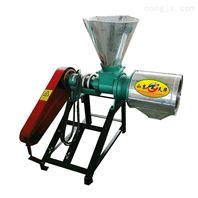 278老式磨粉机 磨小麦面机