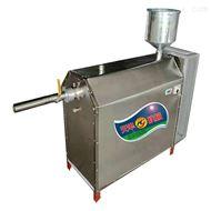 THF-80厂家凉糕机定制
