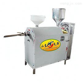 商用自熟凉糕机-碗托机