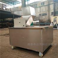 130型电动碎骨机  冻鱼冻肉绞肉机 产品优质