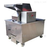 不锈钢破骨机 工业绞肉机产品优质