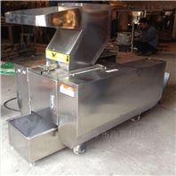 现货包邮骨泥绞肉机电动碎骨机产品优质