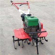 SL XGJ河北家用小型微耕机