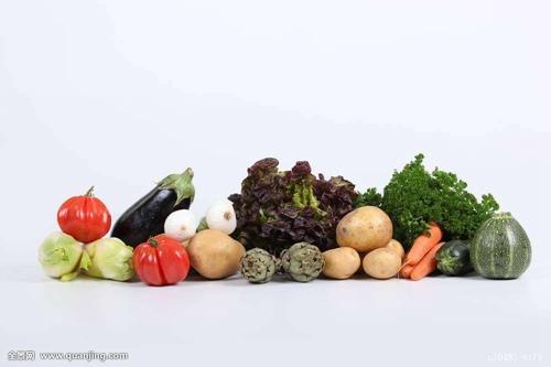 分析:农产品价格为何时涨时跌