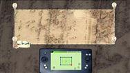 吉林:农机作业电子监测在梨树的推广应用