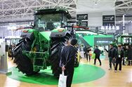 江蘇省五大舉措16項要點保障2020年農機安全生產