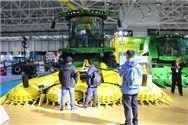 農業農村部農業機械試驗鑒定總站關于2020年第一批國家支持的農機推廣鑒定結果的通報