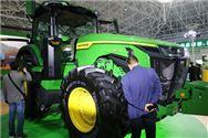 內蒙古開展2020年農機購置補貼產品自主投檔工作