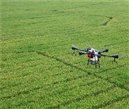 四川省關于做好農機新產品購置補貼試點工作的通知