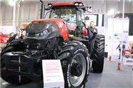 """十四五""""農業機械化面臨的重大挑戰與戰略任務"""