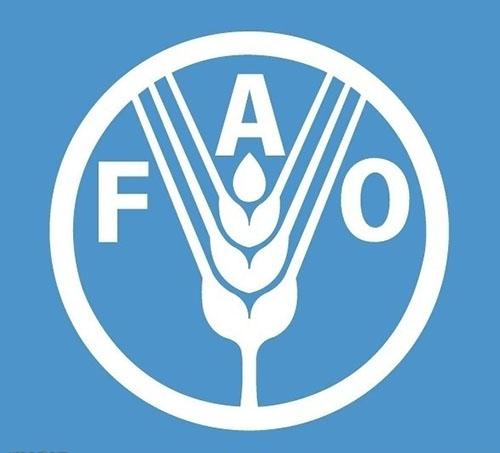 logo logo 标志 设计 矢量 矢量图 素材 图标 500_453