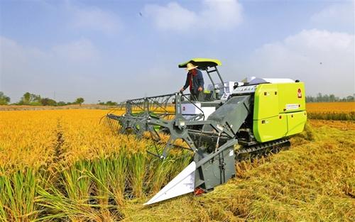 农机具_湖南省醴陵市已补贴农机具142台