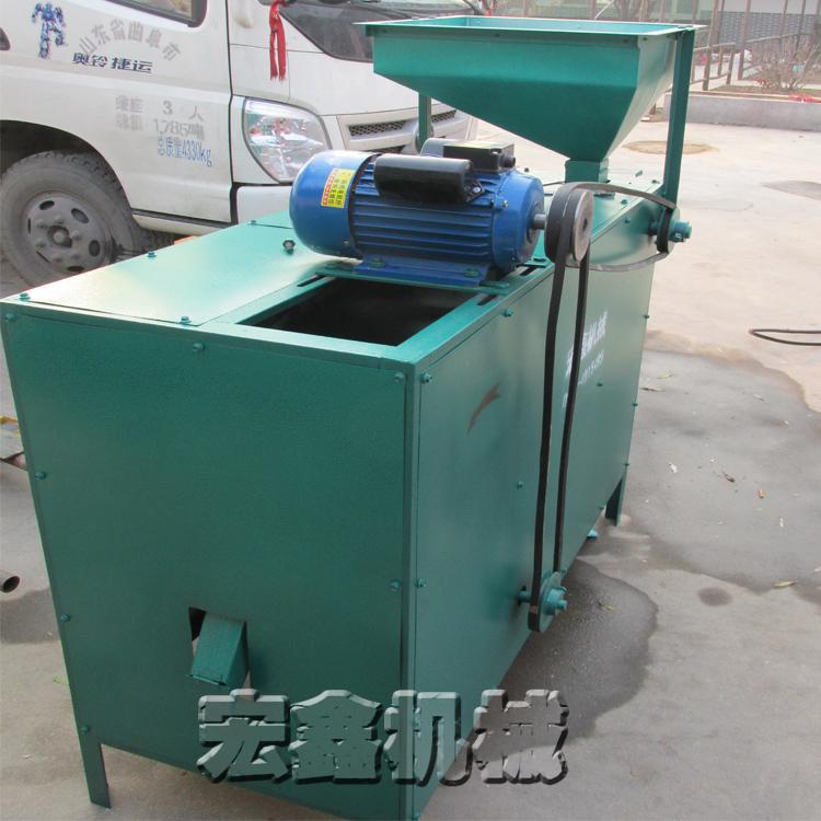 垃圾桶 垃圾箱 750