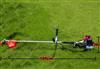 【供应】长亚CY5015全自动打孔机,精度高,速度快