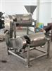 天津大型打浆机,肉泥打浆机,高